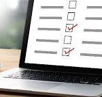 Tips importantes para hacer una encuesta on-line