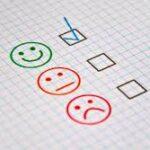 NPS: Cómo saber si podés fidelizar