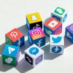 La opinión del consumidor en las redes sociales y su importancia